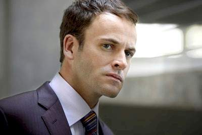 Johnny Lee Miller