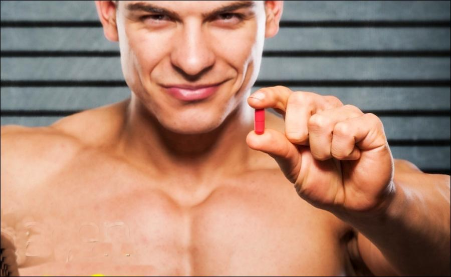 why tend to be steroids undesirable for you