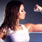 Reasons to Start Bodyweight Training Today
