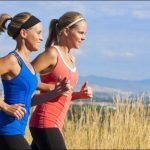 The Benefits of Having a Weight Loss Buddy