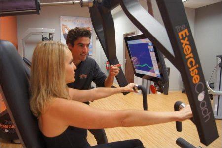 Can exercise make you smarter?