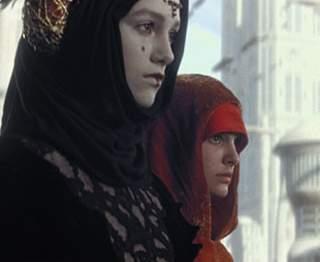 Keira Knightley - Star...