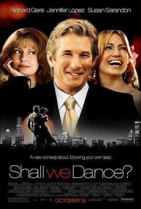 shall we dance - photo #4