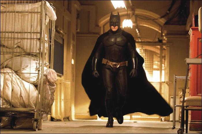 Image result for batman begins 2005
