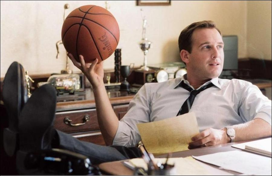 glory road Glory road (2006) after being appointed the new coach of the 1966 texas miners, don haskins (josh lucas) decides to build a team based on talent rather than race.