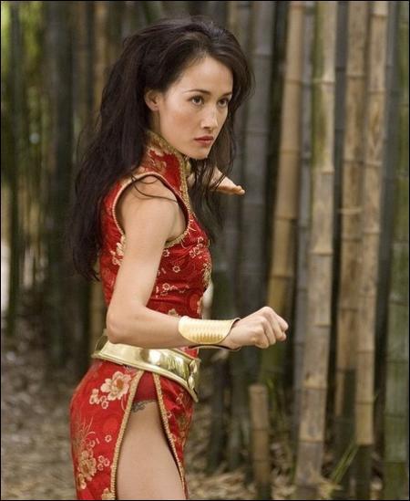 Japan girl skirt