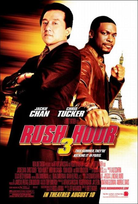 rush hour 3 movie production notes 2007 movie releases. Black Bedroom Furniture Sets. Home Design Ideas