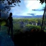 Avatar Movie Production Notes