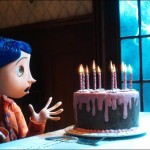 Coraline Movie Production Notes