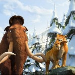 Ice Age: Dawn of the Dinosaurs Production Notes