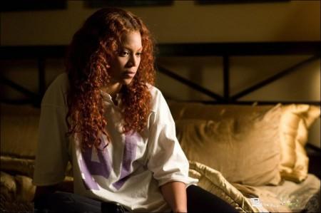 Obsessed Movie - Beyonce Knowles