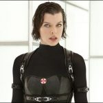 Other Members of Umbrella Corporation