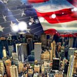 The Gilded Age of American Civilization