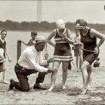 Depression Era and Sports