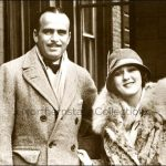 The First Hollywood Stars: Douglas Fairbanks and Mary Pickford