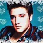 The Birth of Rock'n Roll, Arrival of Elvis Presley
