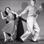 Radio Music and Wartime Dance Halls