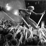 European and German Cinema at the Twenties