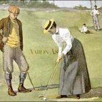 Sports: The British Inheritance