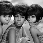 Soul and Tamla Motown
