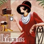 The New Woman and the Twenties