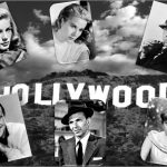 The Rise of Hollywood