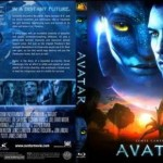 Avatar DVD and Blu-ray to Arrive on Earth Day