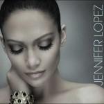 Jennifer Lopez Album: Como Ama una Mujer (How a Woman Loves)