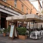 Rome Evening Entertainment