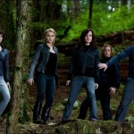 5 Facts About The Twilight Saga Eclipse