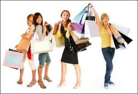 Back to School Shopping Madness: It's Time to Curb the Stuff