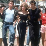 All About Grease Sing-A-Long