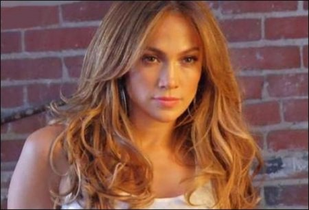 Jennifer Lopez cancelled Cyprus concert
