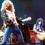 Led Zeppelin – Stairway to Heaven Lyrics