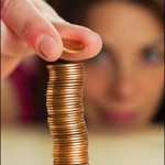 Eight painless methods to save money