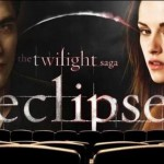 'Twilight' falls sharply but makes it to $161M