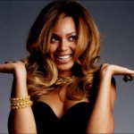 Beyoncé not ready to have a family