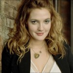 Drew Barrymore steps out in $25 dress
