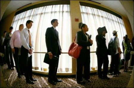 Jobless claims rise to highest level in 9 months
