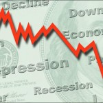 How to know when the recession is over