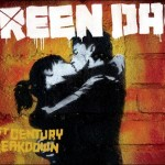 All About Green Day 21st Century Breakdown