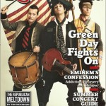 All About Green Day Punk Rock Band