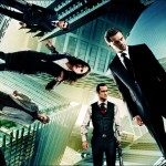 'Inception' world may live on as video game