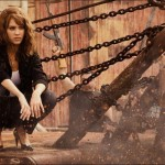 Jessica Alba balked at sexy twins role in Machete