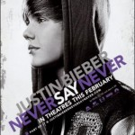 Justin Bieber 3D film gets 2011 release date