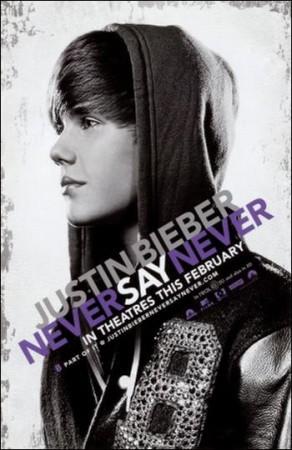 Justin Bieber 3-D film gets 2011 release date