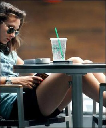 Money-saving secrets at Starbucks