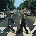 All About Abbey Road by The Beatles