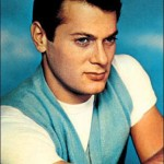 Legendary actor Tony Curtis dies at Las Vegas home