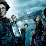No 3D for next 'Harry Potter' film